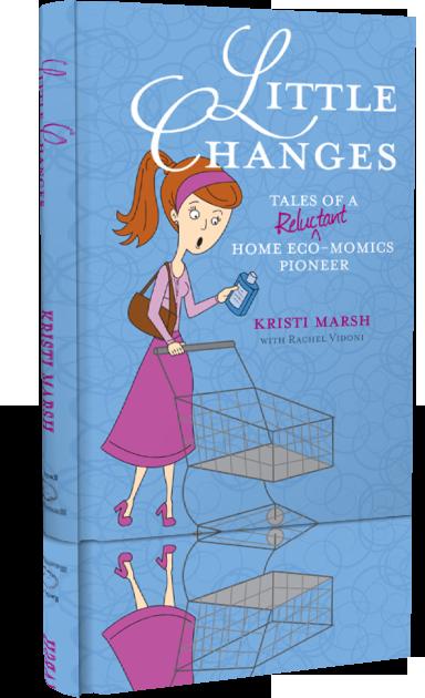 little_changes_300 HD freestanding book