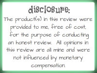 disclosurereview