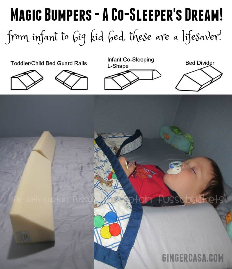 Dont Miss These Other Helpful Ideas For Parents