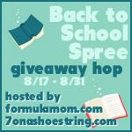 giveaway hop