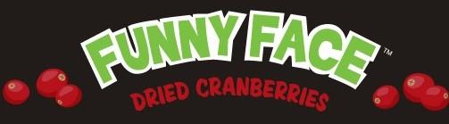 cranberries logo