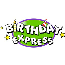 birthdayexpress.com