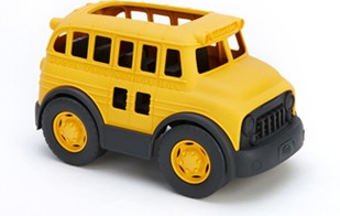 greentoys-school-bus2