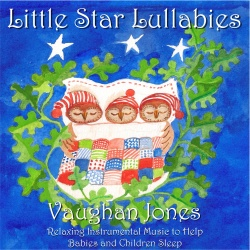 little star lullabies