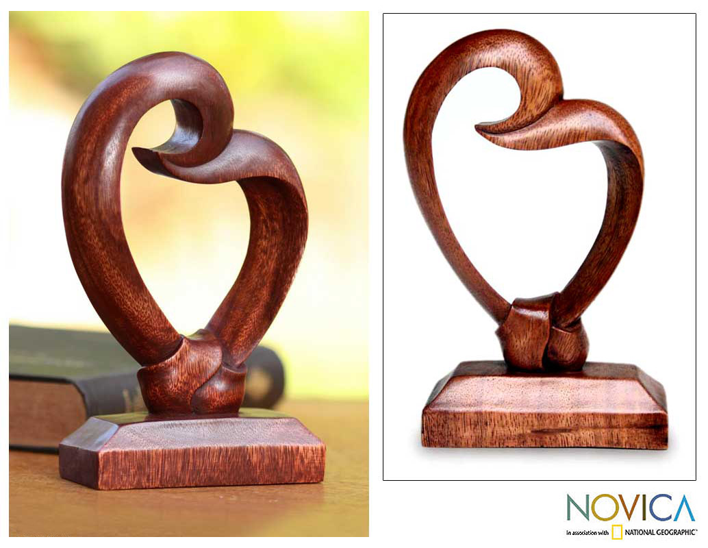 Find Unique Gifts Easily With Novica S New Gift Finder Giveaway Closed