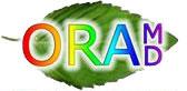 oramd-logo