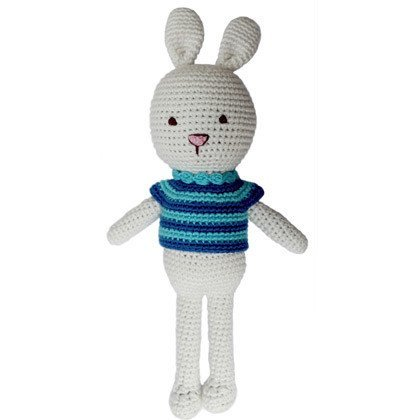 easter-gifts-bunny