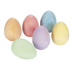 easter-gifts-chalk
