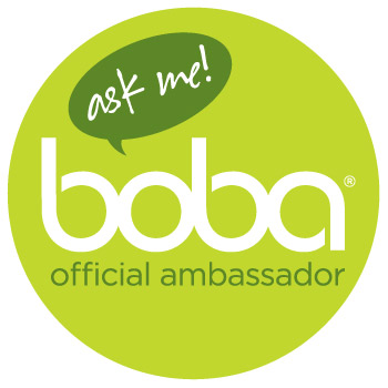 Boba_ambassador-seal