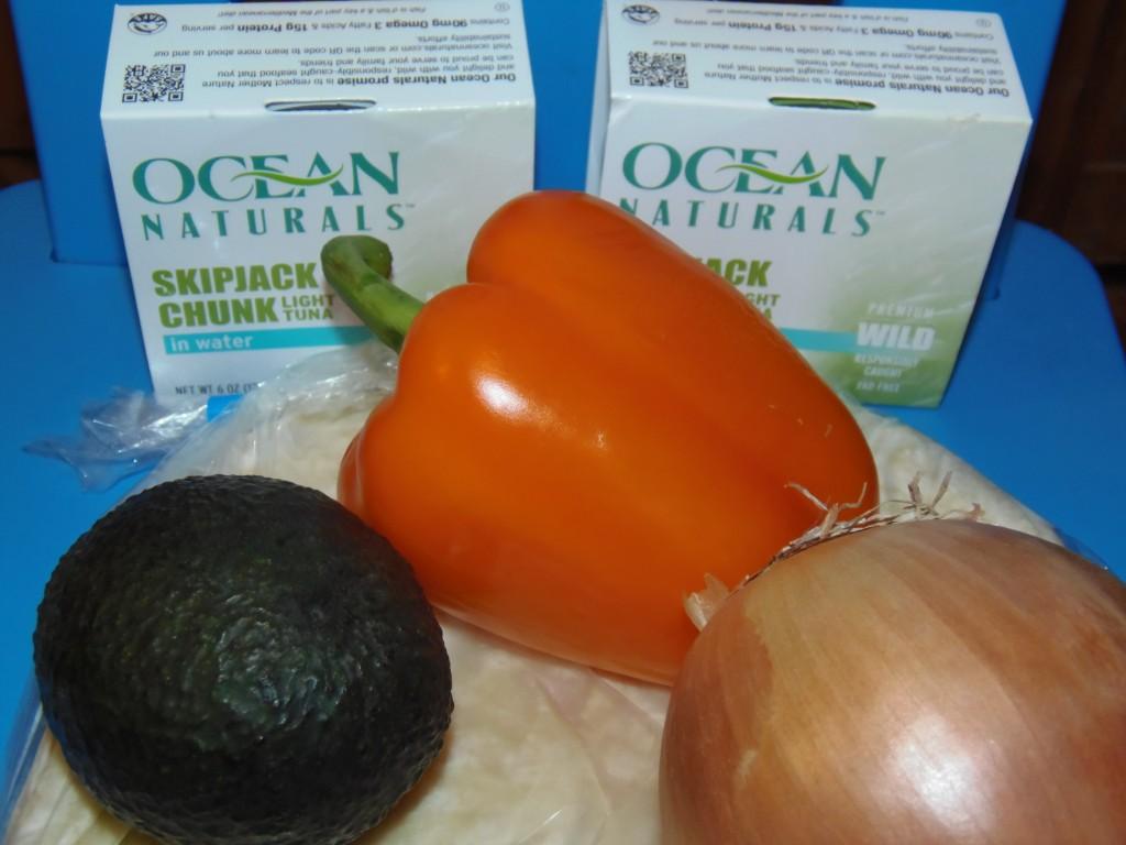 OceanNaturals