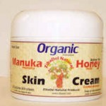 manuka_honey_skin_cream__96651.1353083190.380.380