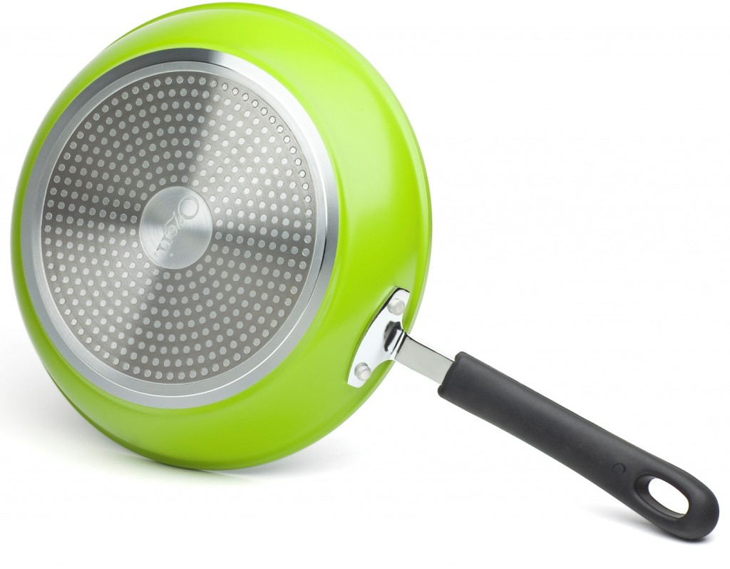 Ozeri Green Pan