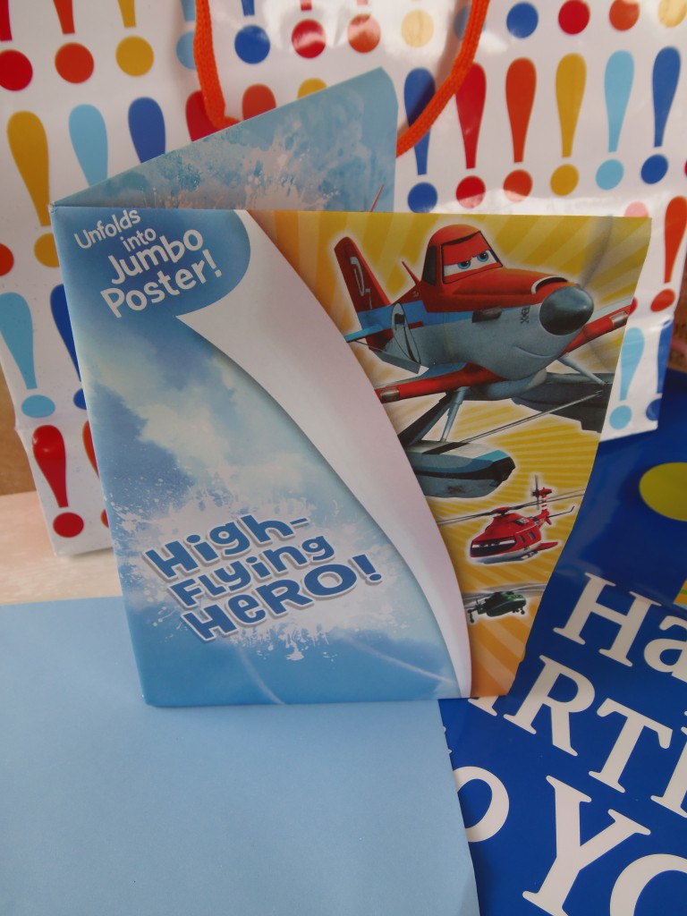 birthday card #shop #kidscards #cbias