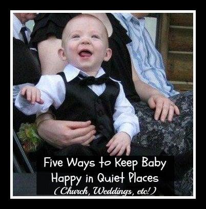 happy-baby-1