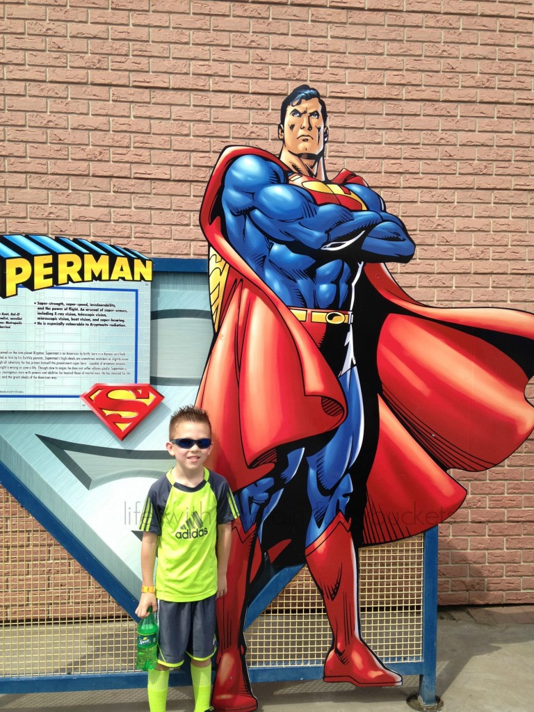 superman six flags2