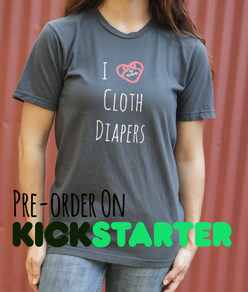 I-Heart-Cloth-Diapers-Kickstarter-Preorder1