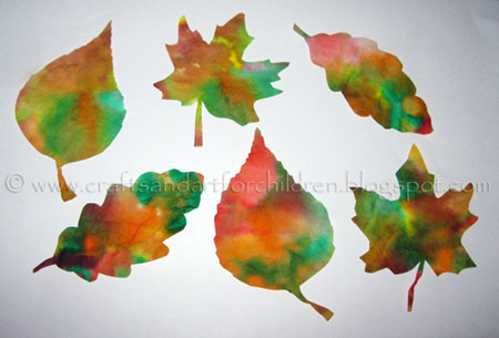 fall-suncatchers