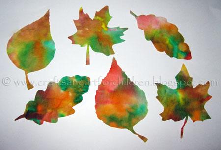fall-suncatchers
