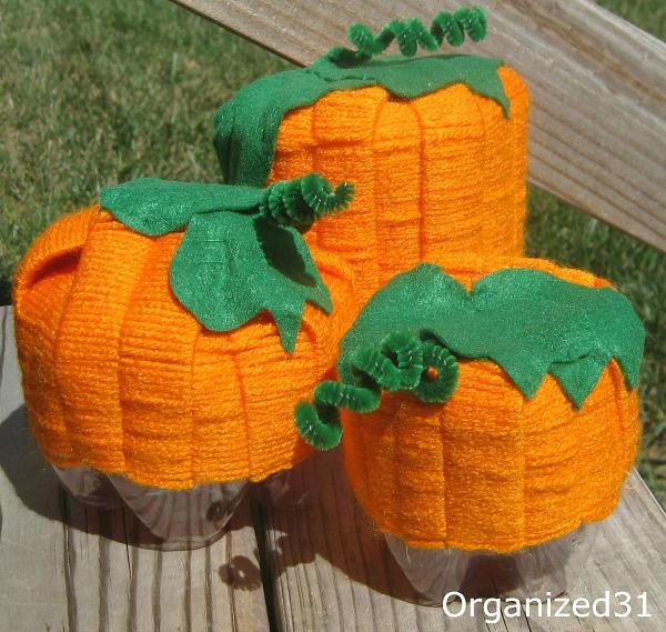 pumpkin+8+redo