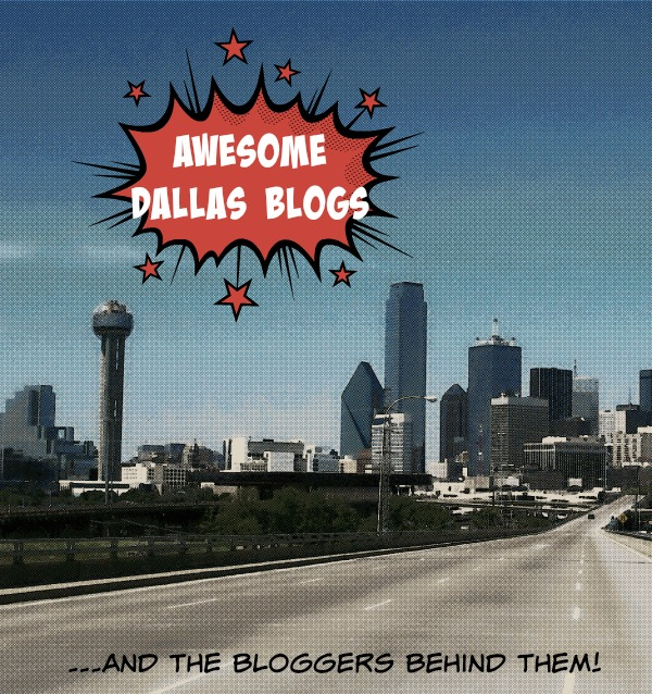 dallas blogs and dallas bloggers