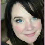 Shannon Schmid DFW Bloggers