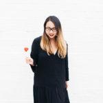 | Our Favorite Dallas Bloggers
