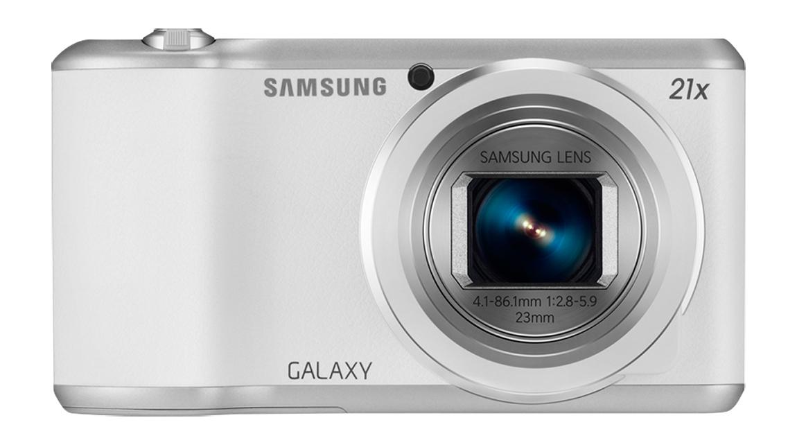 Samsung #HintingSeason