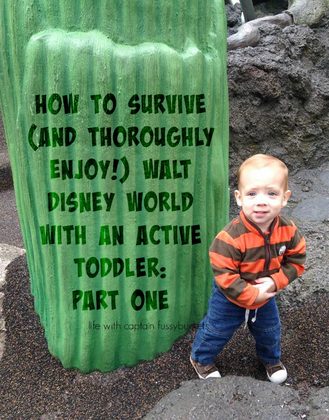 toddlerdisneypartone