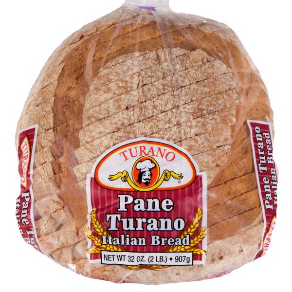 Turano Hack Contest