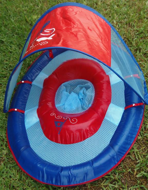 babyswimfloat