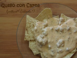 Queso-con-Carne-without-Velveeta-1024x768