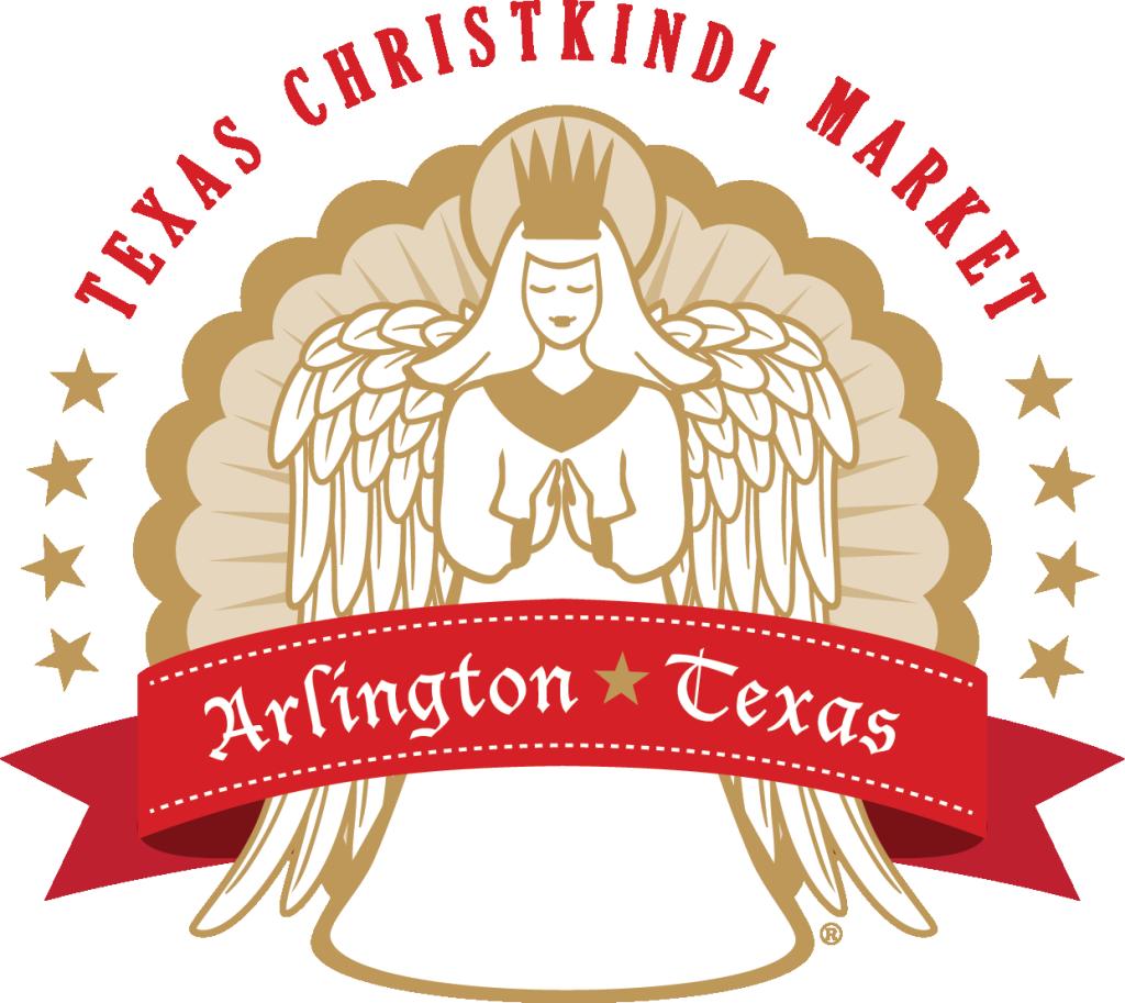 Texas Christkindl Market Arlington TX
