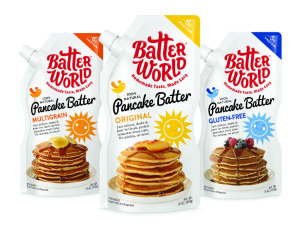 batter-world