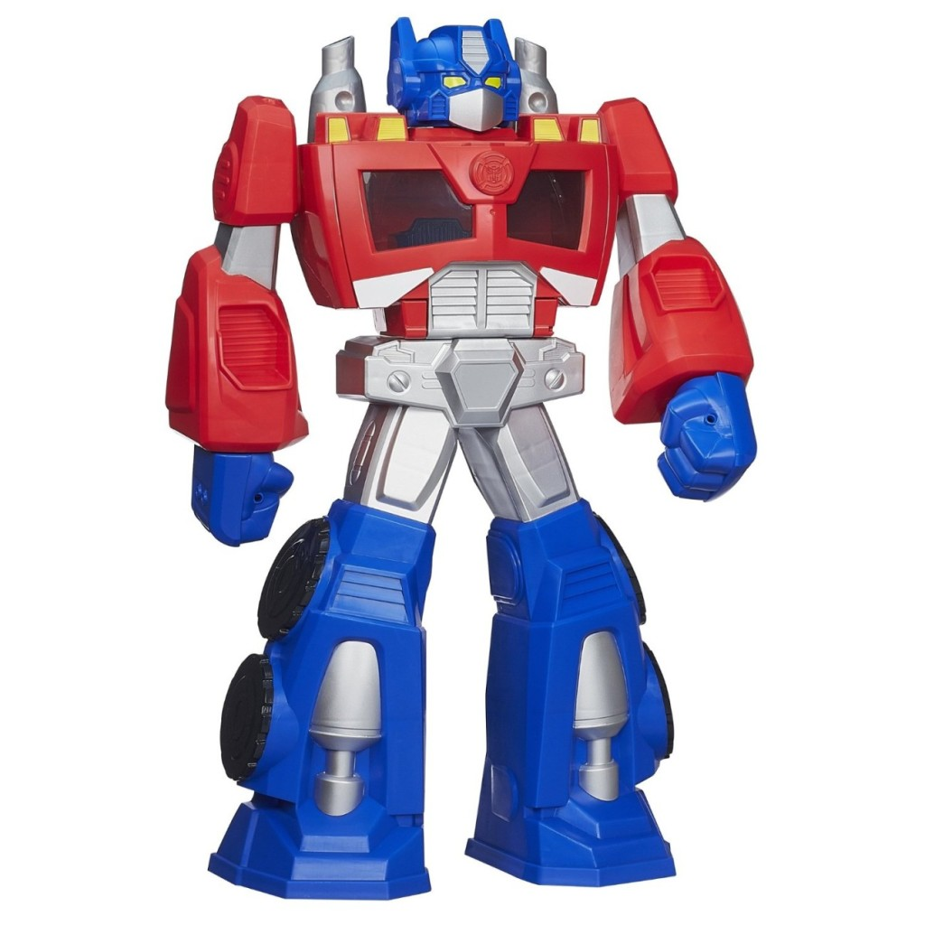 top-gifts-for-boys-2015-optimus-prime