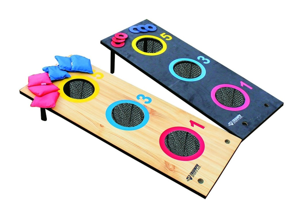 Sports Toys For Kids Batteries Not Needed Life With