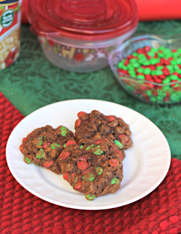 double-chocolate-oatmeal-cookie-recipe-4