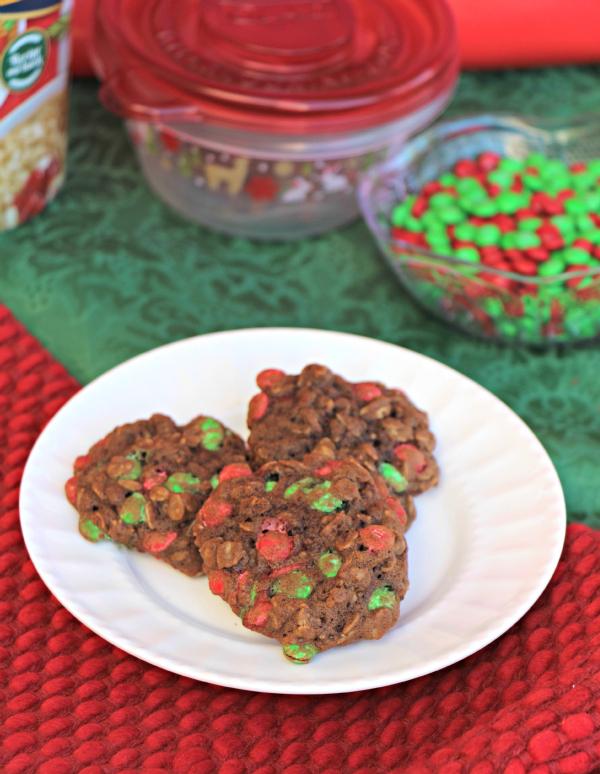 double-chocolate-oatmeal-cookie-recipe-4