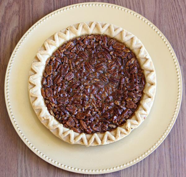 Pecan Pie Shake #ShareTheJoyOfPie #CollectiveBias ad