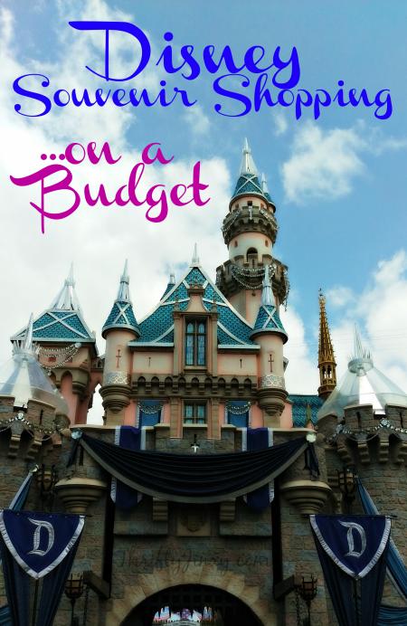 Disney-Souvenir-Shopping-on-a-Budget