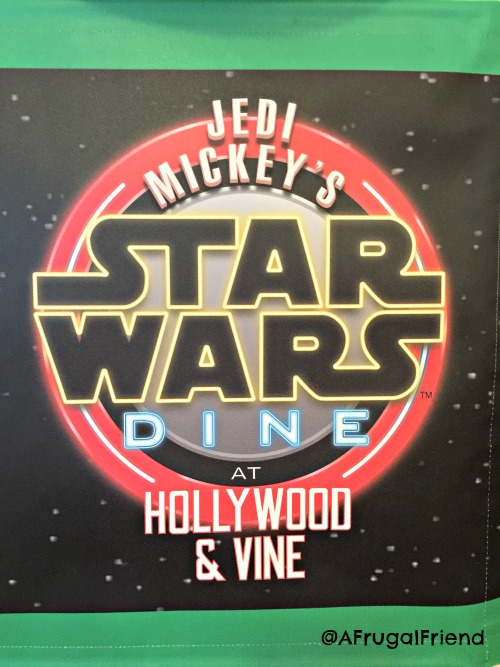 Jedi-Mickeys-Star-Wars-Dine