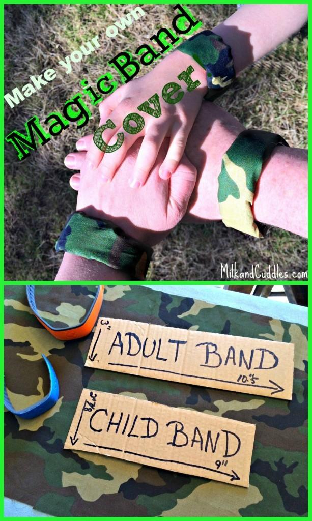 Magic-Band-Pin_2-613x1024