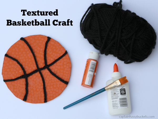 textured-basketball-craft-2