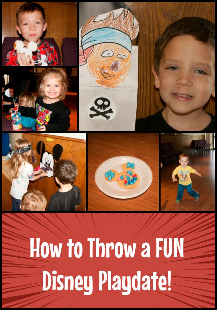 disney-preschool-playdate