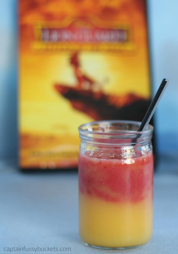 morning-sunrise-drink-lion-guard