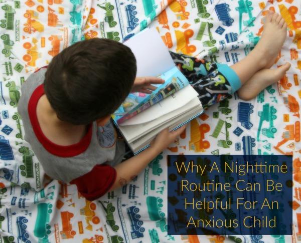 nighttime-routine-anxious-child