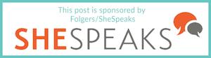 SheSpeaks_Folgers_Sponsored_Post_3