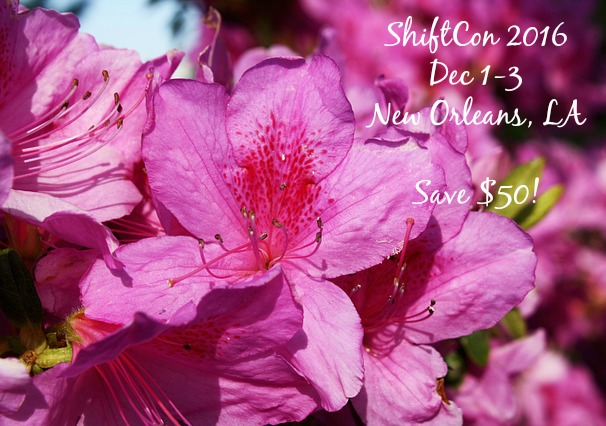 shiftcon2