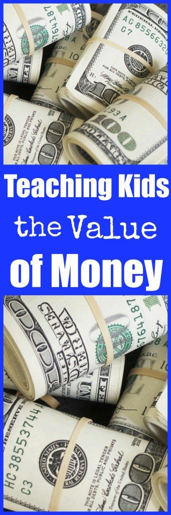 Teaching-kids-the-value-of-money-