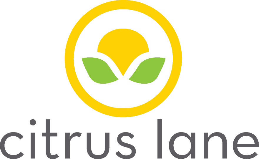 Give A Gift Throughout The Year With Citrus Lane