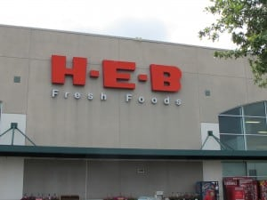 Why I switched to HEB